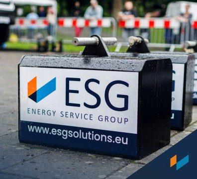esg_s15